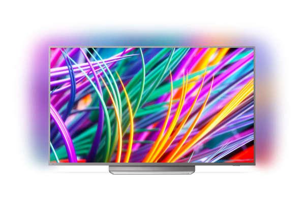 Телевизор Philips 55PUS8303/12